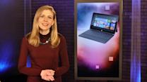Surface Pro launching February 9