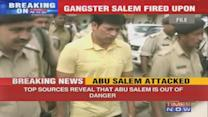 Gangster Abu Salem attacked in prison