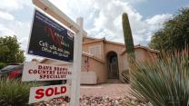 Home sellers and buyers listen up: Home sales & price gains are slowing