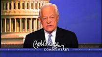 Schieffer: Why Kim Jong Un's advisers might not advise him