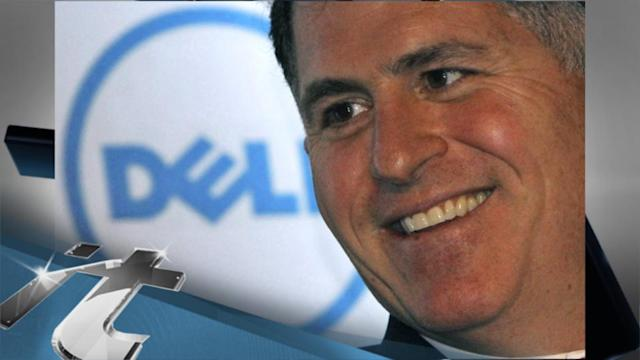 Business Latest News: Icahn Renews Call to Defeat Dell Buyout Offer as Vote Looms