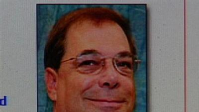 Jackson County Official Accused Of Impersonating An Officer
