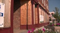 Rebuilding Continues 2 Years After Springfield Tornado