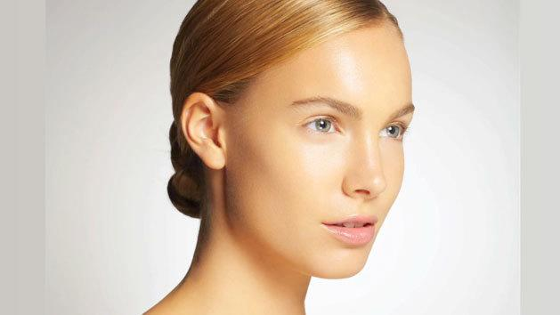 How To Glow From Top To Toe