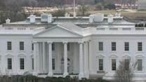 Sequester a 'failure of presidential leadership' by Obama?