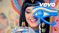 Dark Horse (Official)