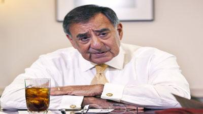 Panetta: Pakistan plans new combat operation