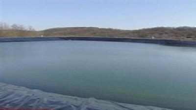 Pittsburgh Water To Be Tested For Radiation