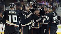 How the Ducks are getting it done