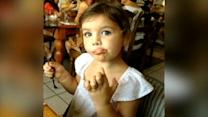 Girl, 3, Brain Dead After Root Canal Surgery