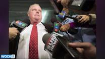 Toronto Mayor Urges Police To Release Video, Apologizes For 'mistakes'