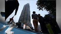 Asia Breaking News: IMF Says China Needs Reform Package to Keep Growth Success Going