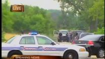 Two bodies found near Detroit City Airport