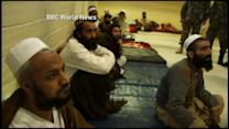 US Condemns Release of 65 Afghan Prisoners