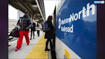 Metro-North Is Ordered To Modify Its Signal System
