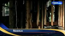 Natural gas ruled out as cause of fatal fire