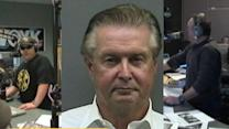 Shock Jock Lawyer's DUI Arrest Called an Elaborate Trap