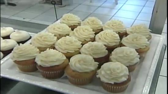 Tech Trends - East End Cupcakes