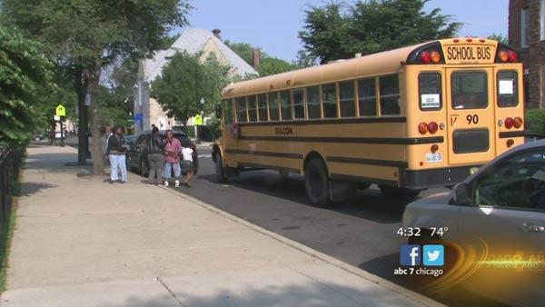 CPS hires help to make transition to welcoming schools