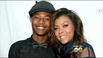 Actress Taraji P. Henson Apologizes For Claiming Glendale Police Racially Profiled Her Son