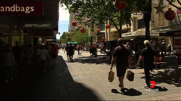 Retailers hope extra hours worth their while