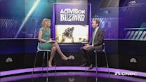 Activision has strong structural drivers: Heptagon