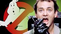 18 Facts About Ghostbusters You Probably Don't Know