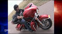 Harley Davidson`s Great Grandson Reveals the Newest Motorcycles