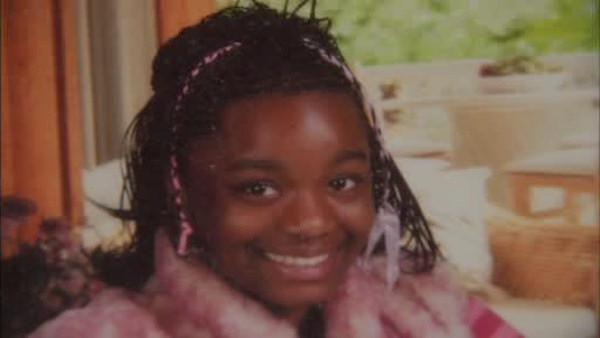NYPD: Burned body is 14-year-old Brooklyn girl