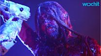 The Flaming Lips, Miley Cyrus Plot Trippy Collaborative LP