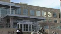 Philadelphia schools can't commit to staff rehires yet