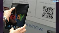 """EBay Launches """"eBay Valet,"""" An IPhone App That Does The Selling For You"""