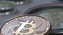 Major Bitcoin Exchange Said to Be Insolvent