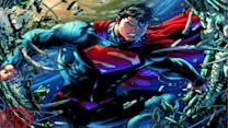 Instant Index: Superman Soars Into 75th Anniversary