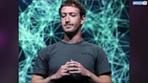 Facebook Responds To Negative Reactions To Its Experiment On Users