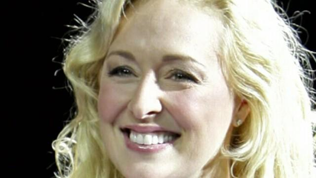 Mindy McCready: Fifth 'Celebrity Rehab' Star to Die
