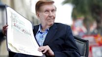 Sumner Redstone Mental Competency Trial Preview