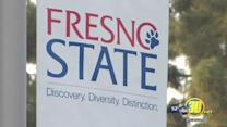Fresno State makes most dangerous colleges in America list