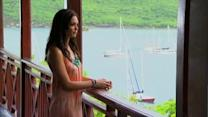 """Bachelorette Finale Preview: Desiree Hartsock Says Brooks Leaving """"Throws Everything Off"""""""