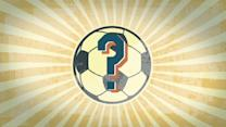 Soccerology - How to Understand Soccer