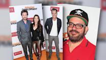Arrested Development Cast Premieres Season 4 in LA