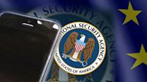 Europeans Demand Answers on NSA Spy Allegations