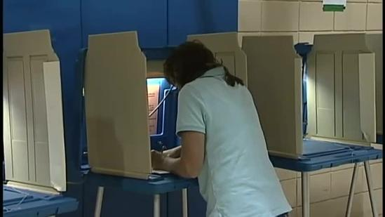 Recall elections cost taxpayers $13.5 million