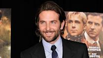 Bradley Cooper Discusses 'The Place Beyond The Pines'
