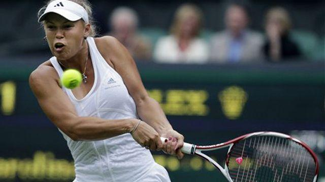 Women's tennis targets 'excessive grunting'