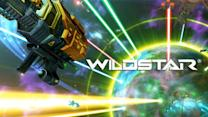 Wildstar - Beacon Trailer