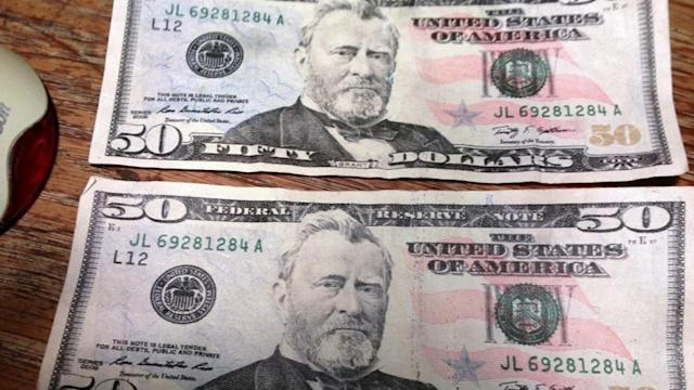 Girl Scouts troop in Rancho Cucamonga duped by counterfeit money