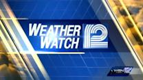 Watch Mark Baden's Winter Storm Forecast