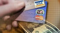 Is your credit card being filled with hidden charges?