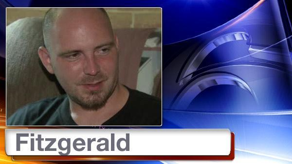 Charges filed in stabbing of retired Philadelphia cop